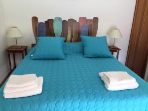 Hotel La Bastide, Hotely  Le Lavandou - big - 25