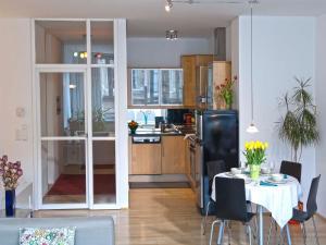 Viennaflat Apartments - 1010, Apartments  Vienna - big - 54