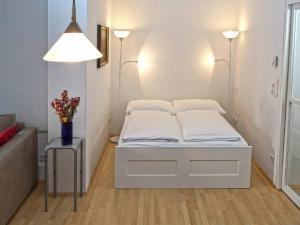 Viennaflat Apartments - 1010, Apartments  Vienna - big - 60