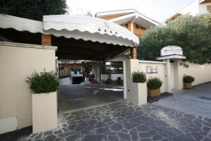 Gardenia Hotel - AbcAlberghi.com