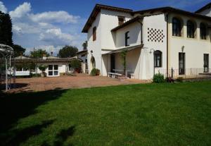 Villa Le Piazzole (9 of 58)