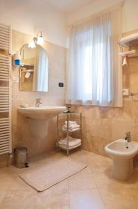 Colleverde Country House, Hotels  Urbino - big - 7