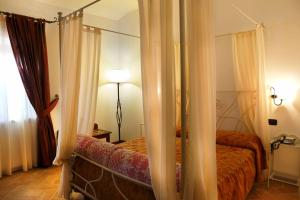 Colleverde Country House, Hotels  Urbino - big - 51