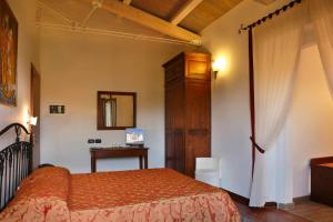 Colleverde Country House, Hotels  Urbino - big - 52