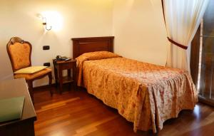 Colleverde Country House, Hotels  Urbino - big - 56
