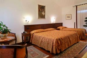 Colleverde Country House, Hotels  Urbino - big - 60