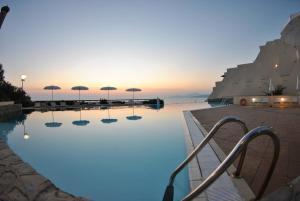 Grand Hotel San Pietro - AbcAlberghi.com