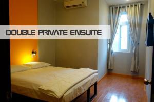 Funtastic Beach Hostel, Hostels  Da Nang - big - 1