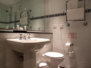 Macdonald Botley Park Hotel & Spa (31 of 37)