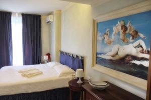 Hotel Terme Eden, Hotels  Abano Terme - big - 7