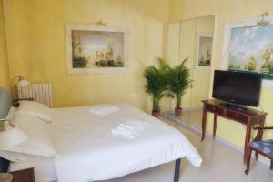 Hotel Terme Eden, Hotels  Abano Terme - big - 8
