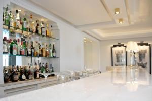Grand Hotel Oriente (16 of 57)
