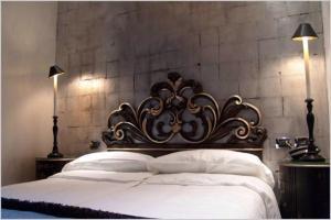 Hotel San Anselmo (35 of 44)