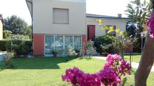 Villetta con Piscina - AbcAlberghi.com
