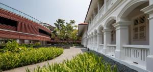 Capella Singapore (11 of 61)