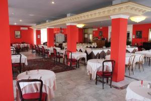 Hotel Terme Eden, Hotels  Abano Terme - big - 25