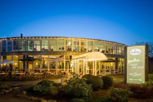 Soest deutschland nordrhein westfalen for Deck 8 design hotel soest
