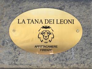La Tana Dei Leoni Affittacamere - AbcAlberghi.com