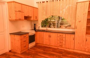 Bee View Home Stay, Проживание в семье  Канди - big - 40