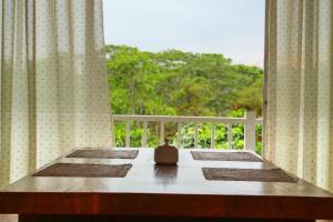 Bee View Home Stay, Проживание в семье  Канди - big - 39