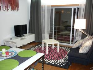 Feel Coimbra Apartments(Coímbra)