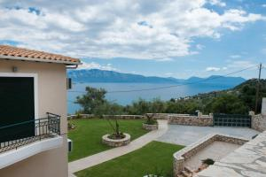Pearl Mansions, Villas  Nikiana - big - 72