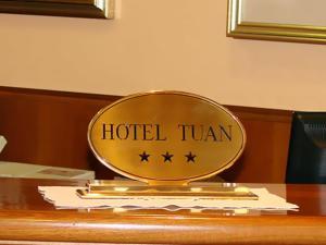 Hotel Tuan