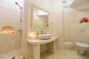 Yades Suites - Apartments & Spa, Aparthotely  Naousa - big - 119