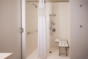 Hampton Inn & Suites Washington DC-Navy Yard (31 of 40)