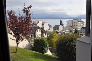 Magos al Sur, Appartamenti  San Carlos de Bariloche - big - 9
