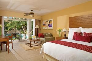 Secrets Aura Cozumel All Inclusive - Adults Only, Rezorty  Cozumel - big - 24