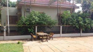 Lim Hong Guesthouse, Penziony  Banlung - big - 26