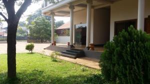 Lim Hong Guesthouse, Penziony  Banlung - big - 29