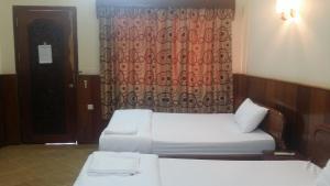 Lim Hong Guesthouse, Penziony  Banlung - big - 16