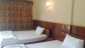 Lim Hong Guesthouse, Guest houses  Banlung - big - 6