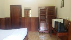 Lim Hong Guesthouse, Guest houses  Banlung - big - 5