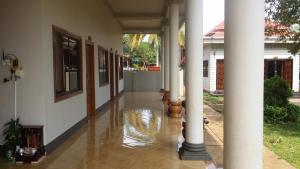 Lim Hong Guesthouse, Penziony  Banlung - big - 28