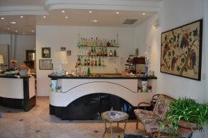 Hotel Tonti, Hotels  Misano Adriatico - big - 28