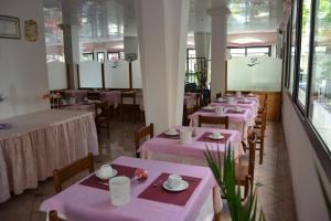 Hotel Tonti, Hotels  Misano Adriatico - big - 53