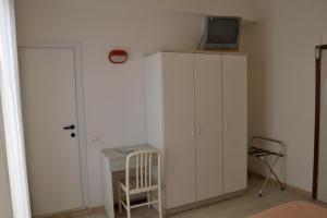 Hotel Tonti, Hotels  Misano Adriatico - big - 19