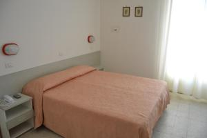 Hotel Tonti, Hotels  Misano Adriatico - big - 12