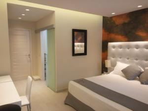 Mina Accomodation, Guest houses  Tropea - big - 11