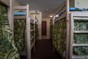Mhostel, Hostels  Moscow - big - 3