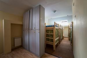 Mhostel, Ostelli  Mosca - big - 4