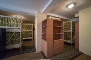 Mhostel, Hostels  Moscow - big - 41