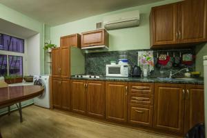 Mhostel, Hostels  Moscow - big - 48