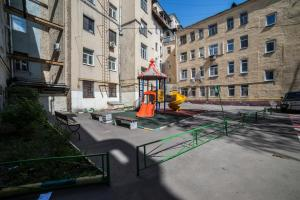 Mhostel, Hostels  Moscow - big - 38