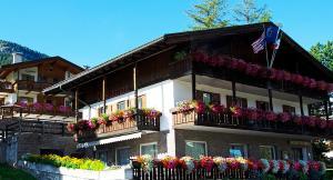 Hotel Ai Pini - AbcAlberghi.com
