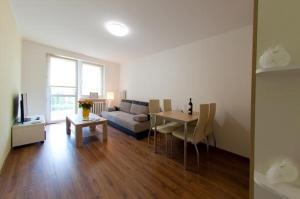 DobryApartament - Apartament Luksusowy w Centrum