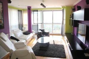 Orio Apartments, Apartmány  Orio - big - 25